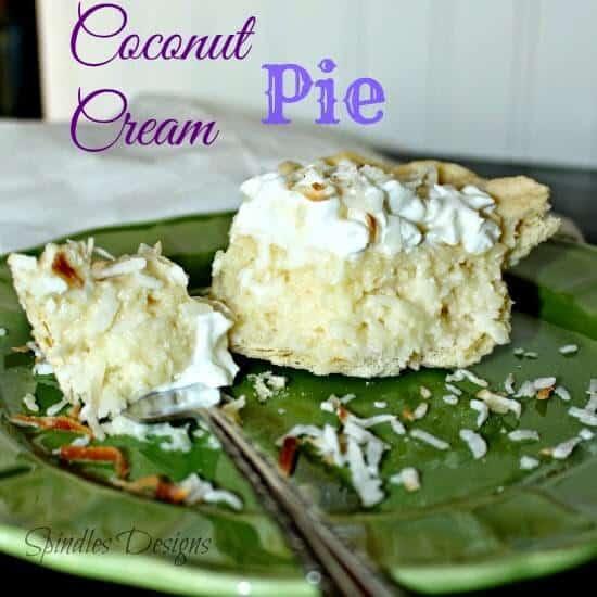coconut cream 2  550