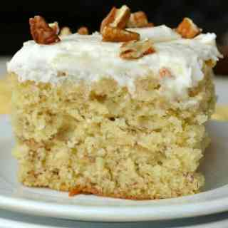 banana-cake-with-cream-cheese-frosting-sq