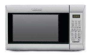 Cuisinart CMW-200