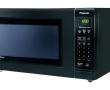 Panasonic NN-H765BF Genius Comparison Image