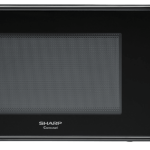 microwave oven electrolux emm2001w price