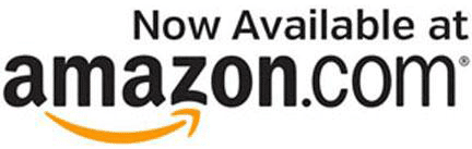 Kenmore Countertop Microwave Now Available at Amazon.com