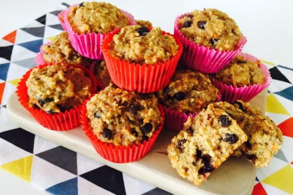 Best Muffin Recipe New Zealand Mummy Blog