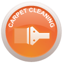 Gainesville Carpet Cleaning