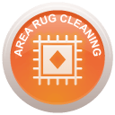 gainesville-area-rug-cleaning