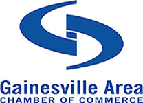 Gainesville Area Chamber