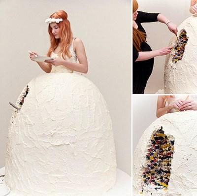 celebrity wedding dresses | The Best Wedding Blog Ever by ...