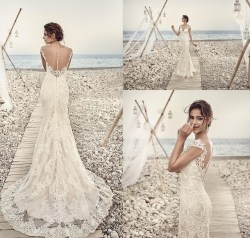 Small Of Lace Wedding Dress