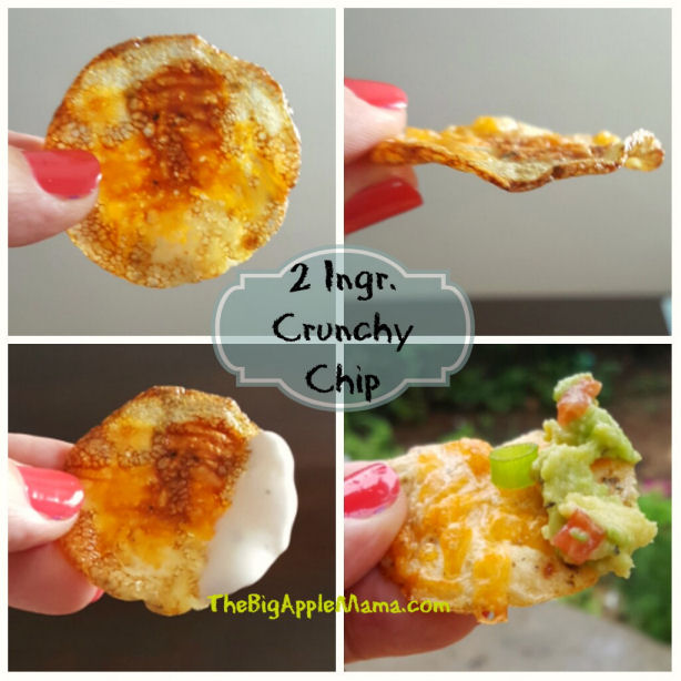 2-ingredient-crunchy-chip