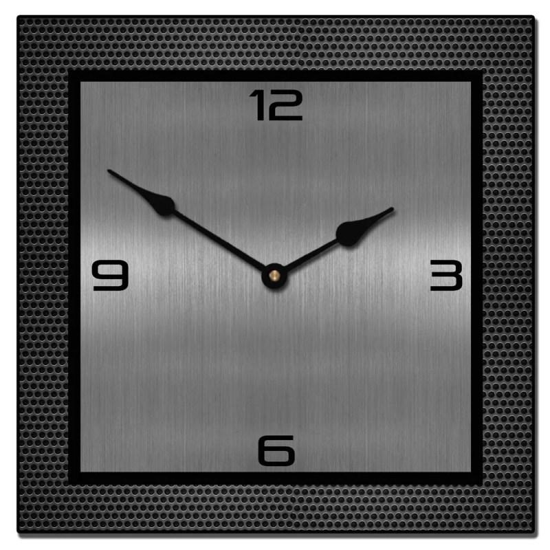 Large Of Classy Wall Clocks