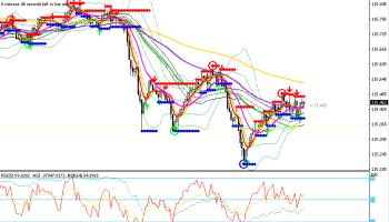 Binary options trading new zealand