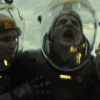PROMETHEUS INTERNATIONAL TRAILER