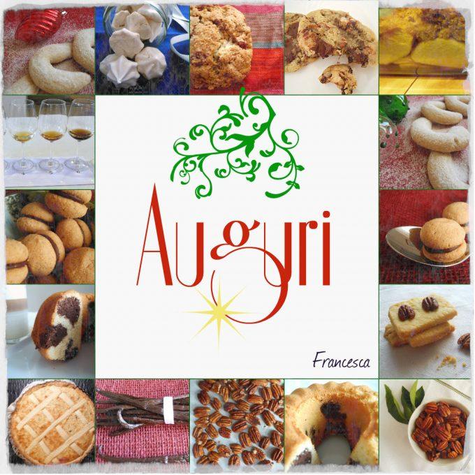 auguri by theblackfig