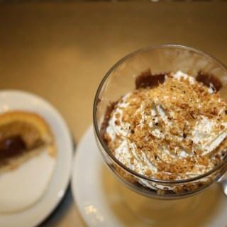 Un giro per le storiche cioccolaterie di Torino: le loro specialità e ancora più enogastronomia piemontese