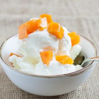 gelato%2Byogurt%2Bfatto%2Bin%2Bcasa.jpg
