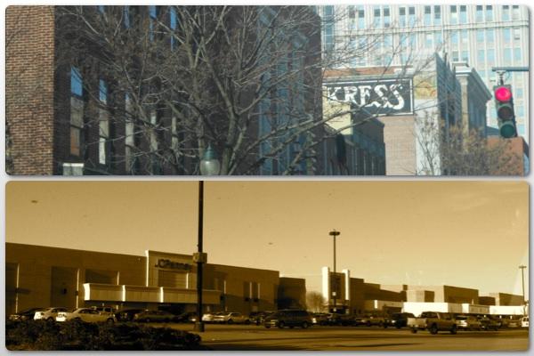 Malls:Main Street