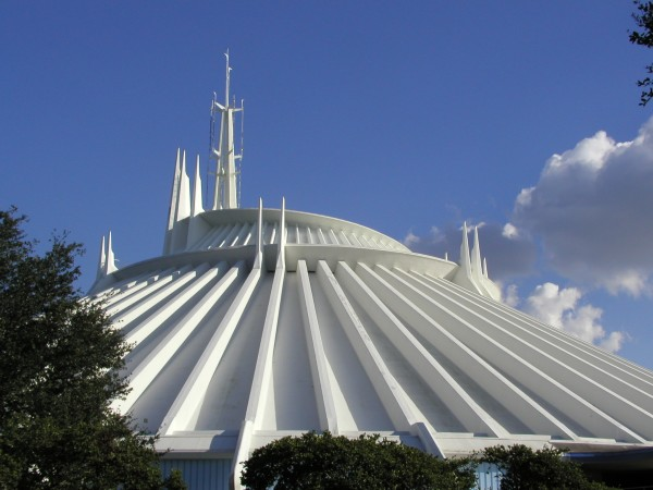 Magic_Kingdom_Space_Mountain