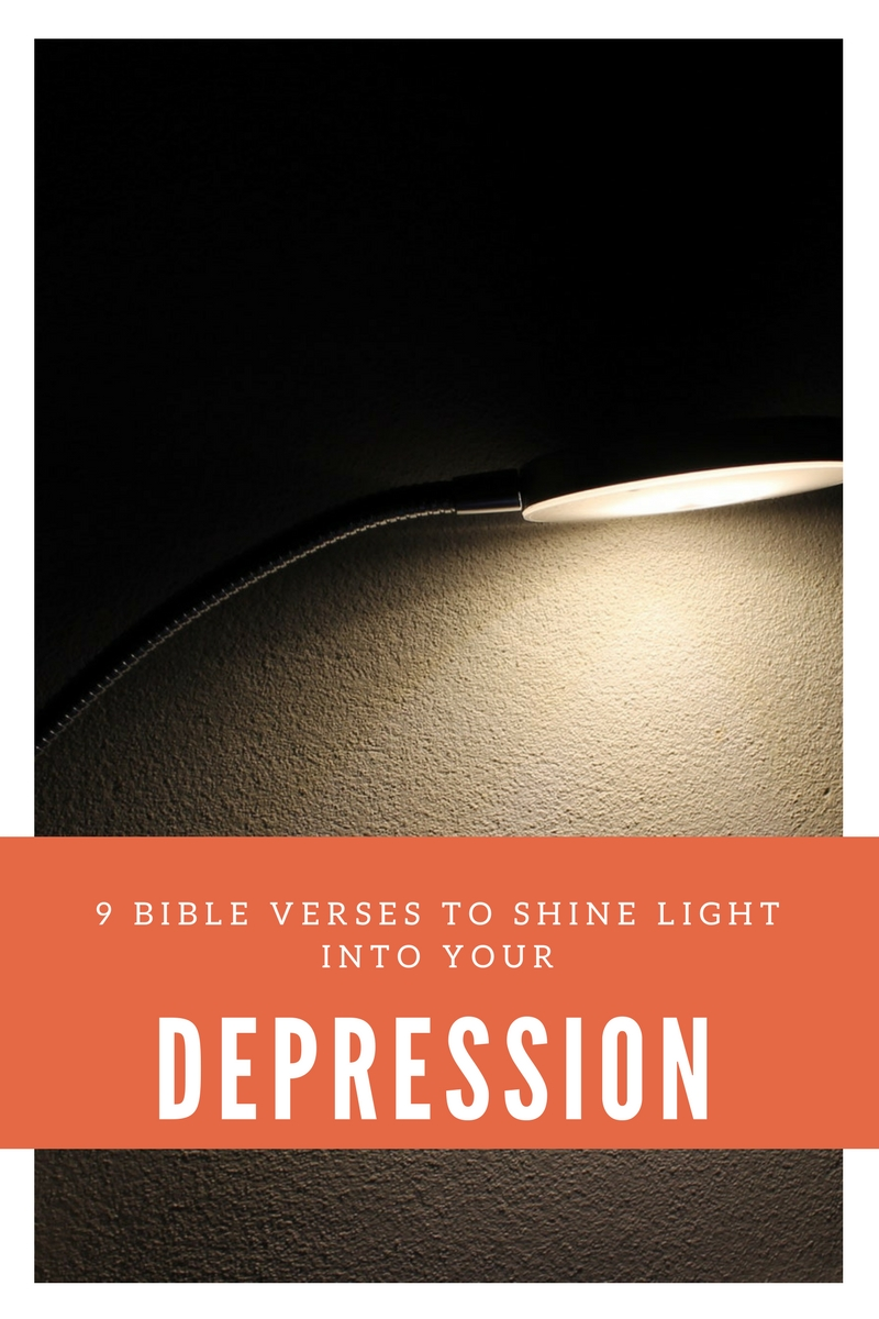 Fullsize Of Bible Verses About Light