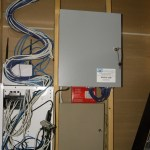 Custom motorization power panel (2)