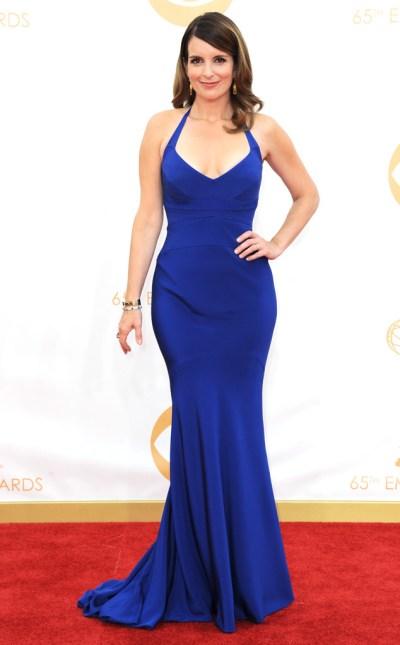 Tina-Fey-Emmys