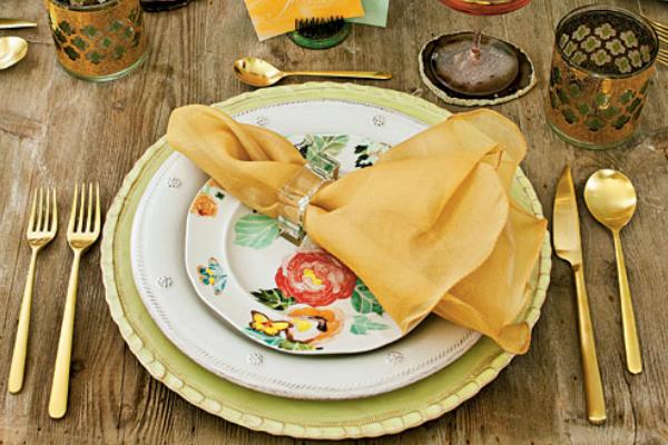table_setting_7