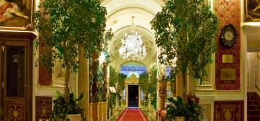 GRAND HOTEL DES ILES BORROMEES & SPA 3