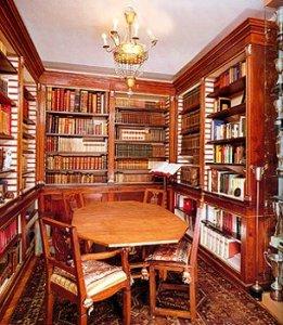 3_biblioteca_1