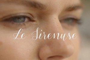le-sirenuse