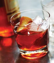 310x360xrecipe_c_negroni.jpg.pagespeed.ic.dRsNbzEl8o