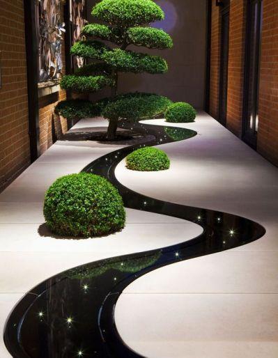 Zen garden 5