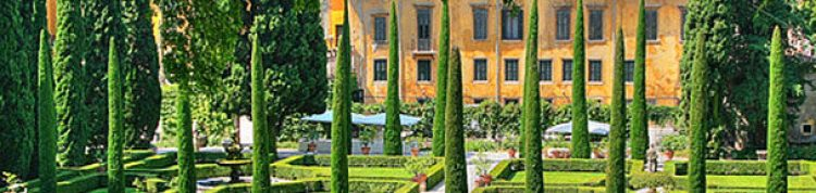 garden-of-italy