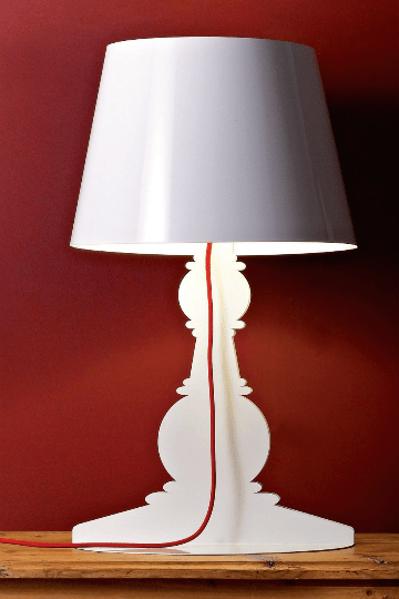 table-lamp-officinanove-demi-table-2