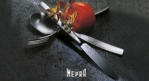 MEPRA PROMO56
