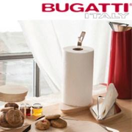 trattoria_bugatti_casa