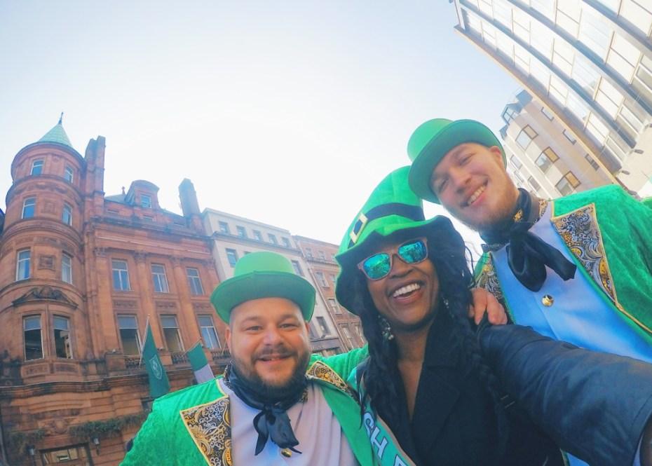 Irish Men   TheBlogAbroad.com