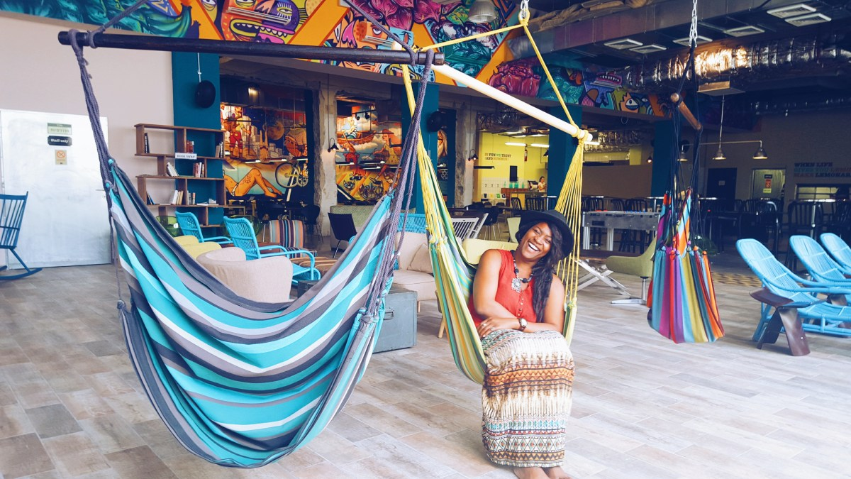 5 Reasons Hostels Can Be Better Than Hotels