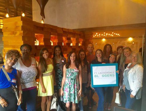 Ft-Lauderdale-Bloggers-June-Meetup.jpg