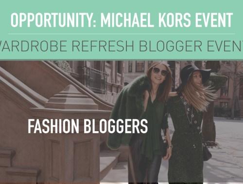 bu-sfl-blogger-opp-michael-kors-wardrobe-refresh