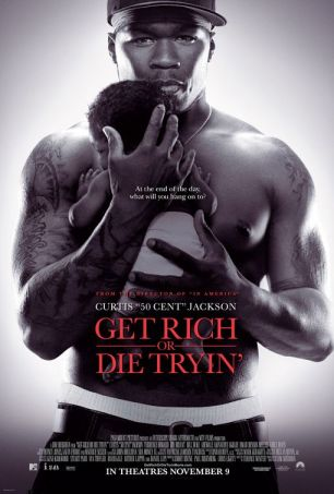 get_rich_or_die_tryin_ver2
