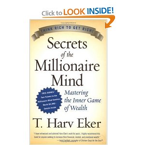 secrets-of-the-millionaire-mind