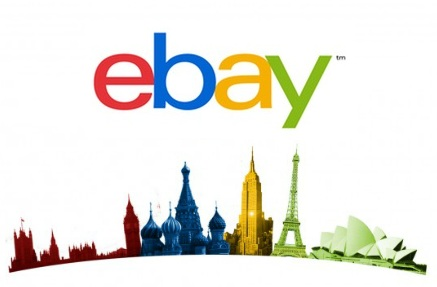 ebay-world