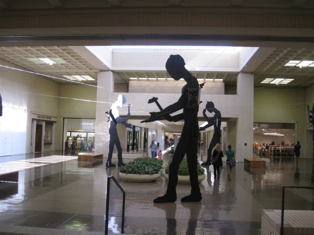 northpark-center-29