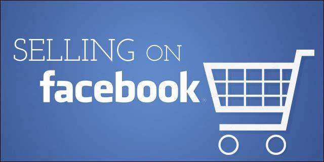selling_onfacebook