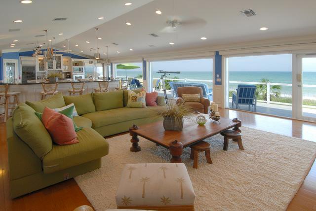 Seaside Fl Interior Designers