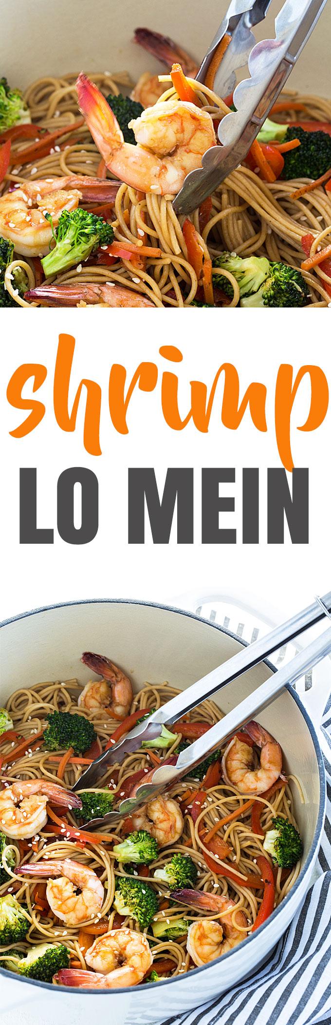 Gracious Shrimp Broccoli Lo Mein Blond Cook Shrimp Lo Mein S Shrimp Lo Mein Near Me Make Meal Shrimp Broccoli Lo Mein Skip Takeout nice food Shrimp Lo Mein