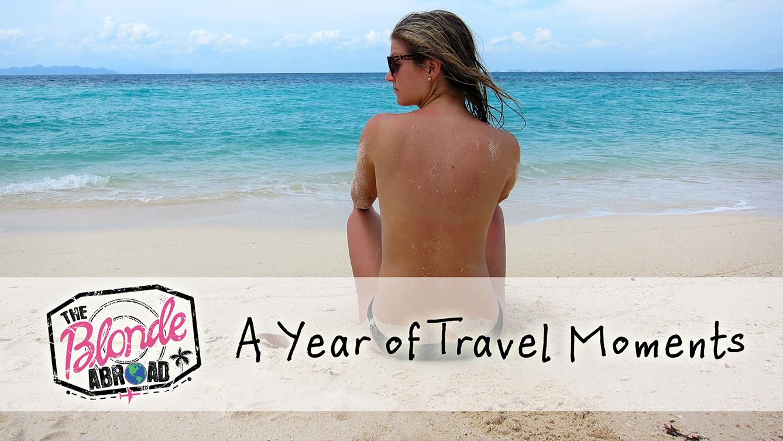 TravelMomentsRet