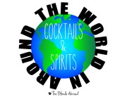Cocktails-Around-the-World