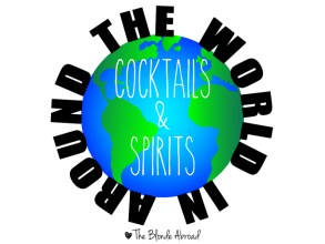 Cocktails-Around-the-World