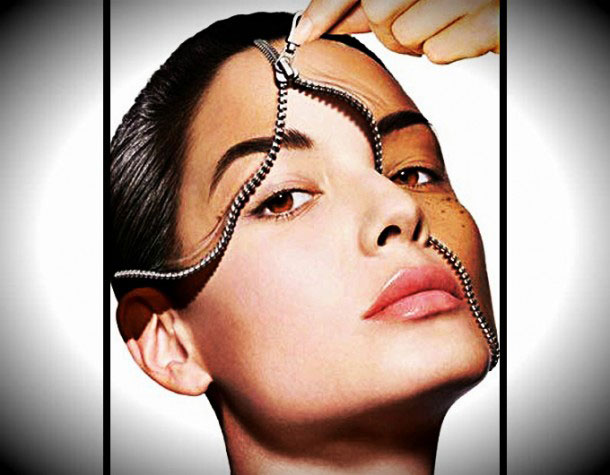 On Trial: Cosmetic surgery industry