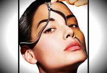 plastic surgery Colombia, cosmetic surgery